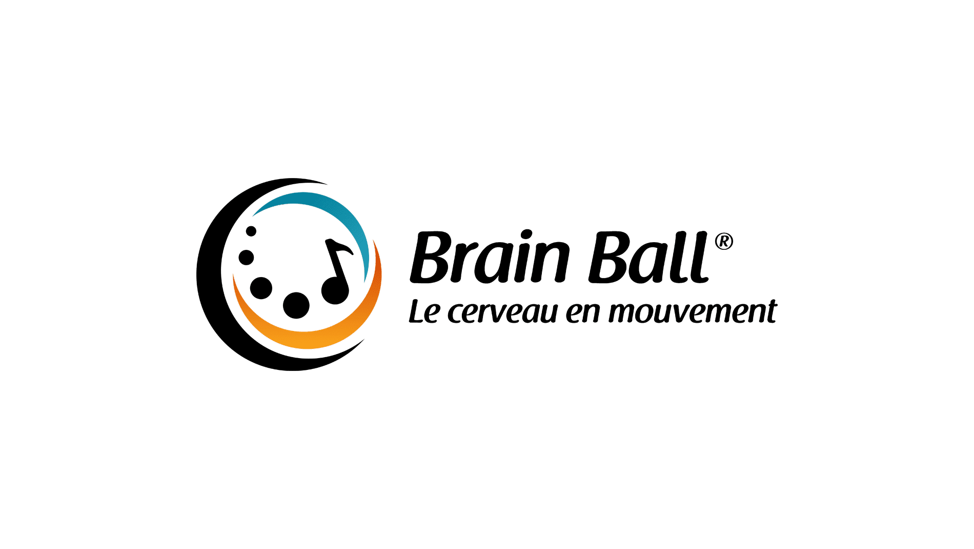 Logo BrainBall