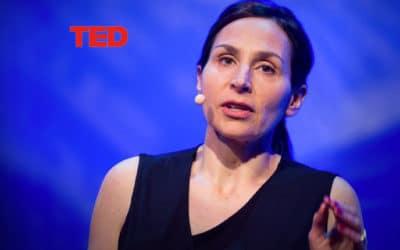 Pouvons-nous générer de nouveaux neurones à l'âge adulte ?